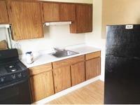 Home for sale: 901 Monroe St., Endicott, NY 13760