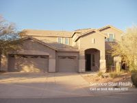 Home for sale: 3218 W. Rapalo Rd., Phoenix, AZ 85086