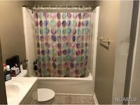 Home for sale: 18 A&B Gladys Rd., Eva, AL 35621