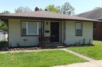 Home for sale: 329 Cherry St., Centralia, IL 62801