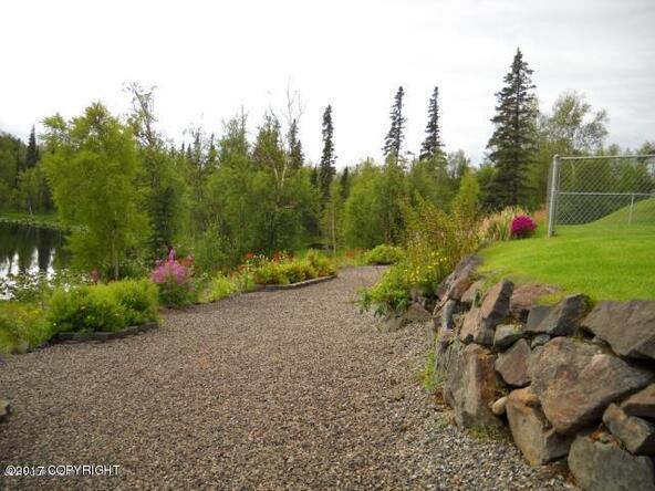1560 N. Legacy Ln., Wasilla, AK 99654 Photo 35