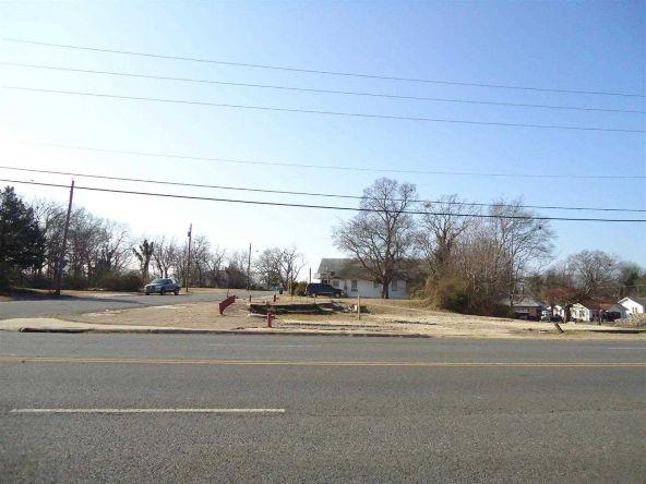 1212 Malvern Ave., Hot Springs, AR 71901 Photo 2