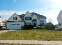 Home for sale: Flanagan, Winchester, VA 22602