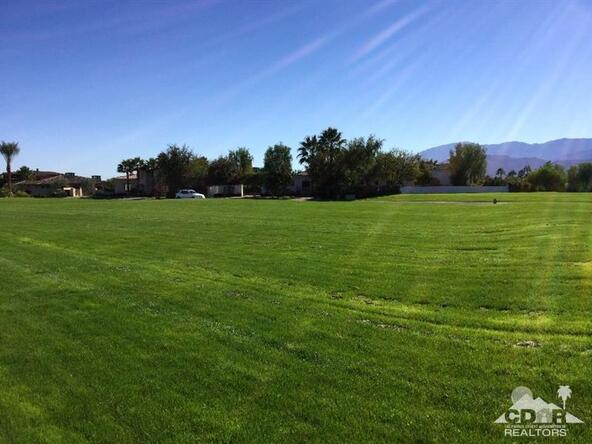 80650 Via Montecito, Lot # 69d, La Quinta, CA 92253 Photo 8
