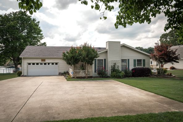 420 Dabney Ln. S., Rogersville, AL 35652 Photo 27