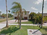Home for sale: Arrowhead, Saint Petersburg, FL 33703