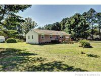 Home for sale: 196 Skimino Rd., Williamsburg, VA 23188
