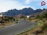 Home for sale: 0000 Cripple Creek Rd., Las Cruces, NM 88011