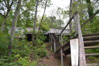 Home for sale: 344 Oak Rd., Dadeville, AL 36853