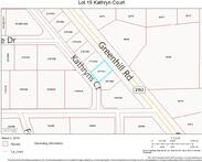 Home for sale: Lot 19 Kathryn Ct., Mount Pleasant, TX 75455