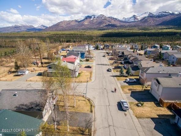 8531 Brookridge Dr., Anchorage, AK 99504 Photo 31