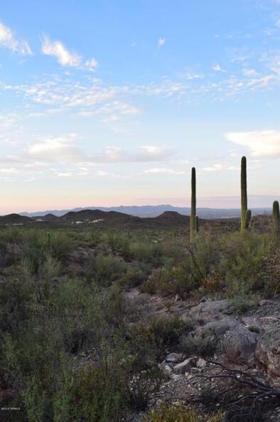 6tbd W. Sweetwater, Tucson, AZ 85745 Photo 14