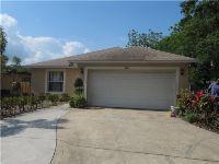 Home for sale: 4451 America St., Orlando, FL 32811