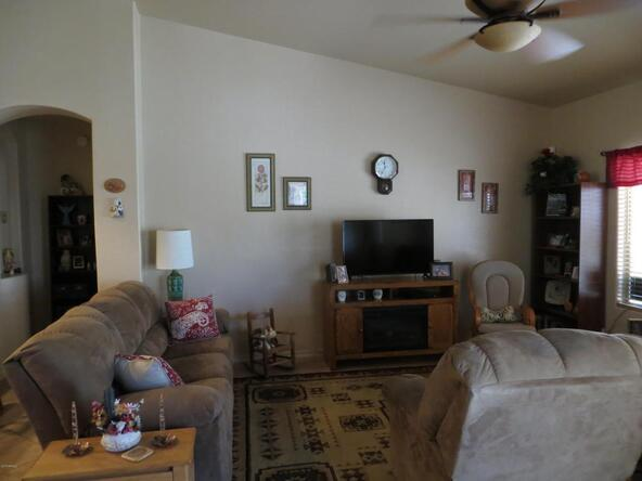 2101 S. Meridian Rd., Apache Junction, AZ 85120 Photo 3