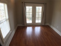 Home for sale: 2670 Wander Trail, Alpharetta, GA 30022