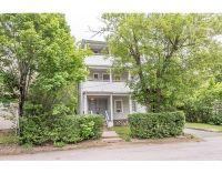 Home for sale: 44 Auburn St., Brockton, MA 02302