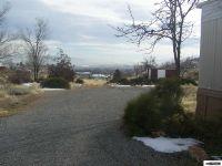 Home for sale: 260 Quartz, Sun Valley, NV 89433