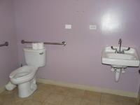 Home for sale: 145 Sayton Rd., Fox Lake, IL 60020