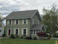 Home for sale: 37 Clinton St., Batavia, NY 14020