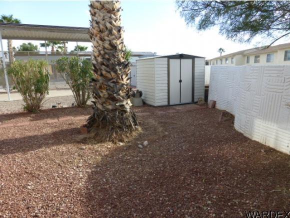 2000 Ramar Rd. #100, Bullhead City, AZ 86442 Photo 14