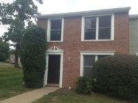 Home for sale: 8 Aspen Ct., South Brunswick, NJ 08852