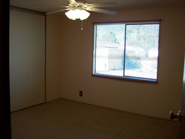 13368 E. 48 St., Yuma, AZ 85367 Photo 8