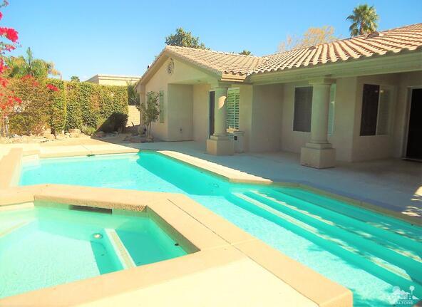 9 Hillcrest Dr., Palm Desert, CA 92260 Photo 46