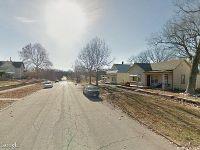 Home for sale: Hill, Fort Scott, KS 66701