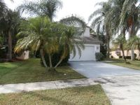 Home for sale: 8613 Windy Cir., Boynton Beach, FL 33472