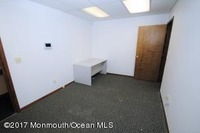 Home for sale: B 222 Commons Way 2nd Floor, Toms River, NJ 08755