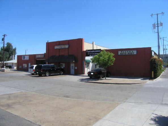 635 W. Glenrosa Avenue, Phoenix, AZ 85013 Photo 1