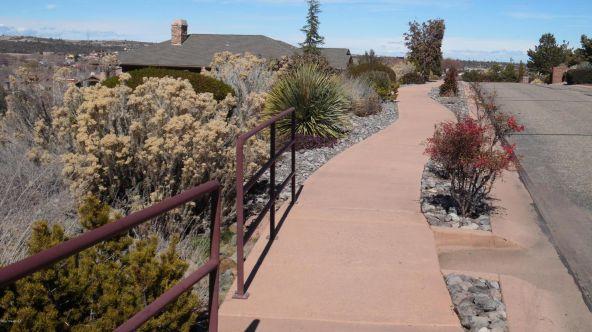 880 Cameron Pass, Prescott, AZ 86301 Photo 8