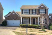 Home for sale: 4619 Van Leer Ct., Nolensville, TN 37135