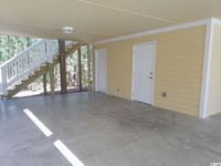 Home for sale: 4400 Grande Harbour Blvd., Little River, SC 29566
