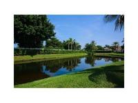 Home for sale: 5514 46th Ct. W. #701, Bradenton, FL 34210