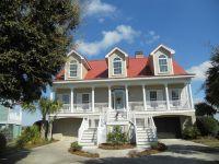 Home for sale: 156 Harbor Dr. N., Saint Helena Island, SC 29920