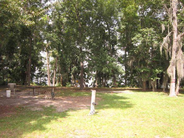 2939 Calhoun Dr., Abbeville, AL 36310 Photo 2