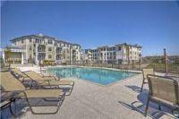 Home for sale: 10 Waterfront Dr., Saint Simons, GA 31522