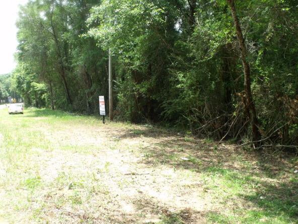 17311 County Rd. 9, Summerdale, AL 36580 Photo 9