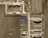 Home for sale: 1438 North Seneca, Storm Lake, IA 50588