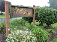 Home for sale: 1519 Ashtyn Woods Pkwy, Zeeland, MI 49464