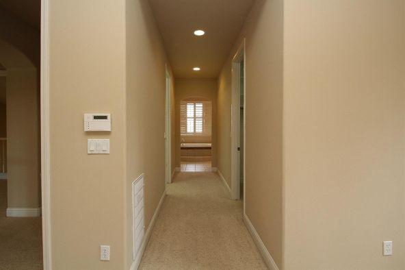 1381 E. Waldon Way, Fresno, CA 93730 Photo 43