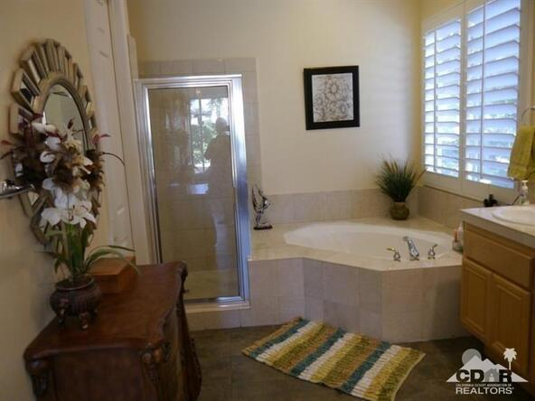 45029 Casas de Mariposa, Indian Wells, CA 92210 Photo 19