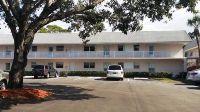 Home for sale: 18081 S.E. Country Club Dr. Unit 279, Tequesta, FL 33469