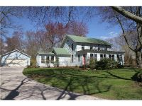 Home for sale: 35 Bayberry Ln., Branford, CT 06405