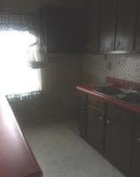 Home for sale: 611 25th St., Ashland, KY 41101