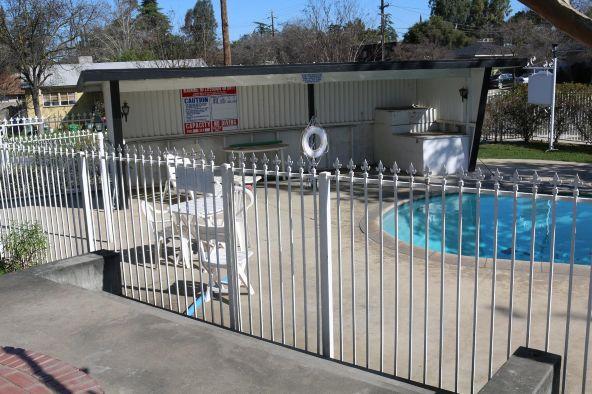 3211 N. Wishon Avenue, Fresno, CA 93704 Photo 6