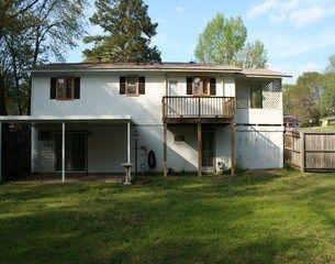 4944 Bonnybrook Way, Columbus, GA 31907 Photo 31