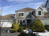 Home for sale: 20 Woodcrest Dr., Morristown, NJ 07960