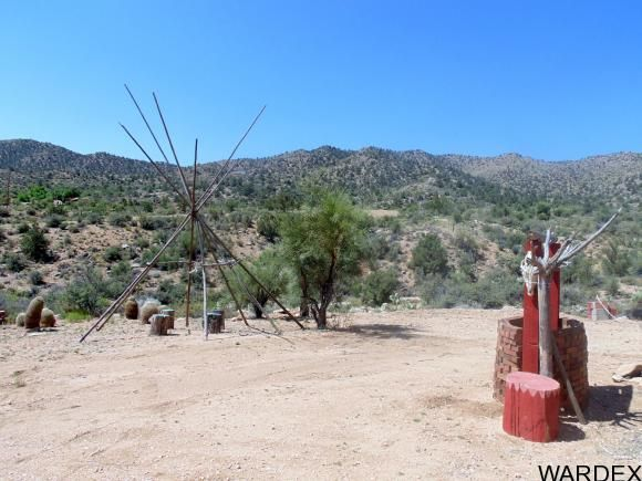 10763 E. Spring Valley Dr., Hackberry, AZ 86411 Photo 20